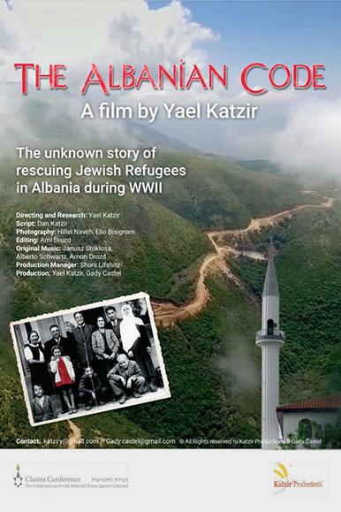 films_albanian_v5